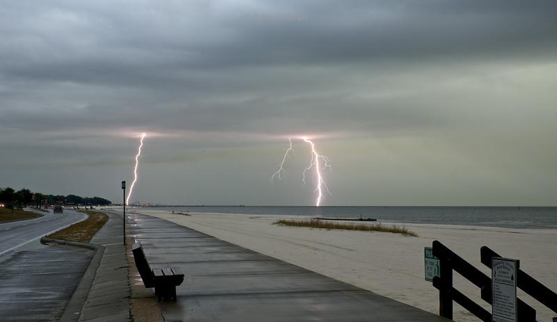 Lightning-DoubleGPT