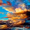Big Sky #2