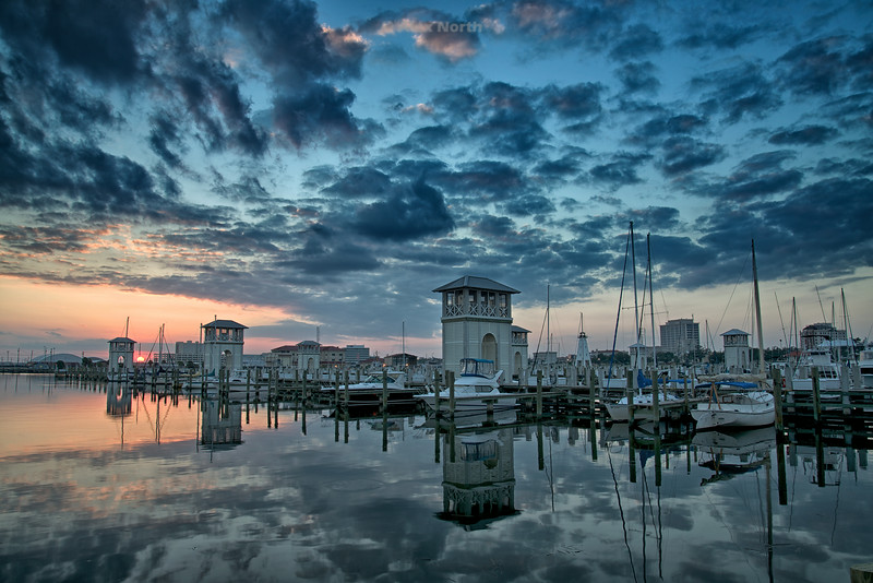 SS-GulfportHarbor10-10-12