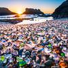 Glass Beach