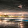Electric Monterey