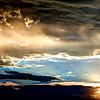 Big Sky #1