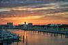 SS-GulfportHarbor10-02-12
