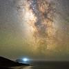 Guiding the Galaxy