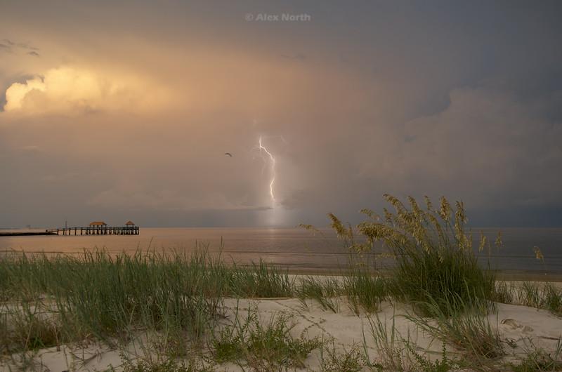lightning-Gpt082012