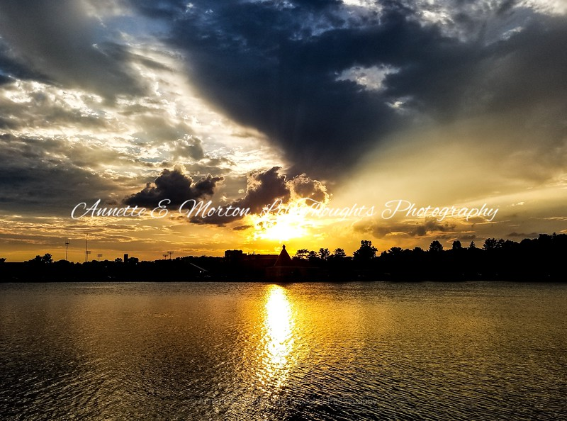 """Awesome Splendor at The Bello"" 7/20/2018"