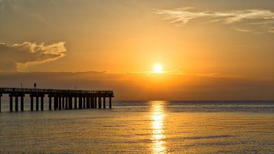 Sunny Isles Sunrise II