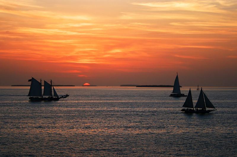 Good Night Key West