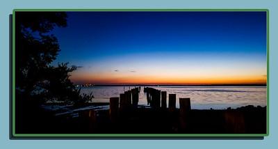 Dun Sun - Dunedin, FL