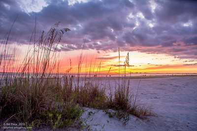 lakes Regional Park -Fort Myers