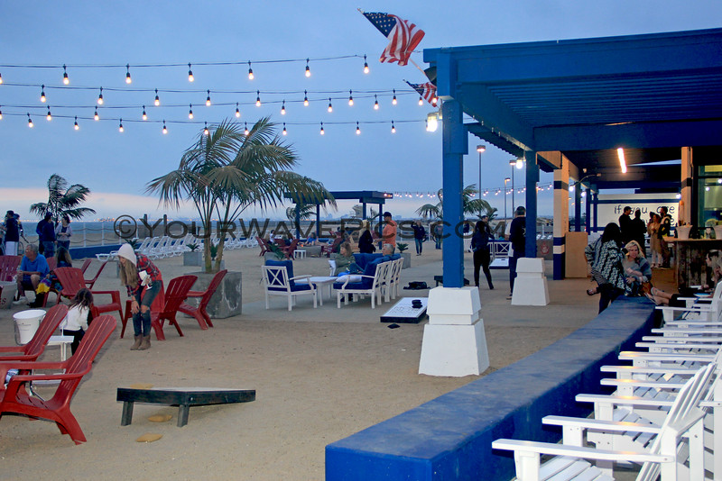 2016-05-28_SeaLegs At The Beach_Bolsa Chica_7.JPG