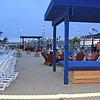 2016-05-28_SeaLegs At The Beach_Bolsa Chica_4.JPG