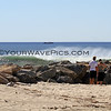 2011-02-11_Bolsa Inlet Offshore_7731.JPG