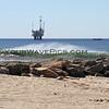 2011-02-11_Bolsa Inlet Offshore_7748.JPG
