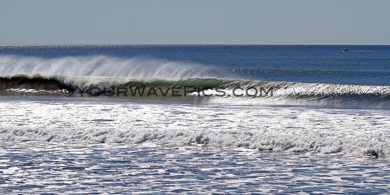 2011-02-11_Bolsa Inlet Offshore_7699 24x12.JPG