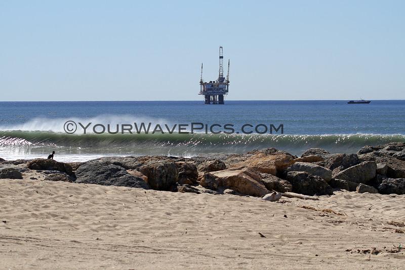 2011-02-11_Bolsa Inlet Offshore_7727.JPG