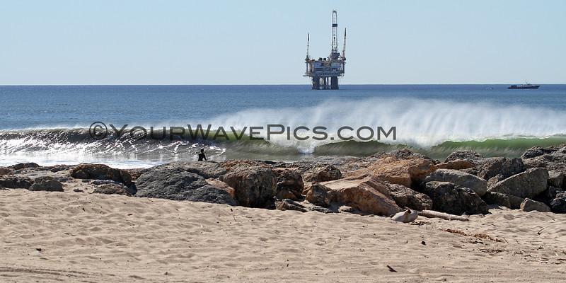 2011-02-11_Bolsa Inlet Offshore_7740 24x12.JPG