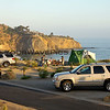 2011-07-02_Crystal Cove_El Moro Campground_6334.JPG