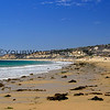 2013-08-20_Crystal Cove_7765.JPG