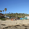 2012-06-27_Crystal Cove Cottages_6840 Ed.JPG