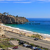 2013-08-30_Crystal Cove_El Moro Campground_8275.JPG