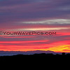 2012-02-21_Crystal Cove Sunset_3357.JPG