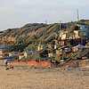 2013-02-10_Crystal Cove_Cottages_3033 Ed.JPG