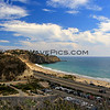 2013-08-20_Crystal Cove_7789.JPG