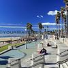 01-28-13_HB Pier Plaza Clouds_2697.JPG