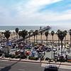 03-24-12_Pier from Jacks roof_4204.jpg
