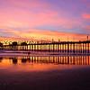 01-29-13_HB Pier Sunset_2891.JPG