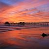 02-20-15_HB Pier Sunset_9403.JPG