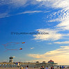 03-09-14_HB Pier Sunset_4858.JPG