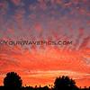 Laguna Niguel Sunset_2013-08-02_7492.JPG