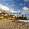Crescent Bay_2012-03-18_8430.JPG