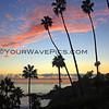Laguna Sunset_Heisler Park_2015-10-25_6748.JPG