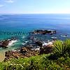 Crescent Bay_2012-10-15_0244.JPG