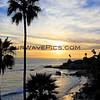 Laguna Sunset_Heisler Park_2014-03-08_4789.JPG