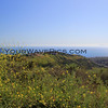 Top of the World_Laguna_2016-04-12_1873.JPG