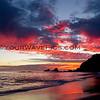 Crescent Bay Sunset_2011-02-13_8068.JPG