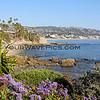 Laguna_Rockpiles_2009-03-27_4526.JPG