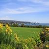 Crescent Bay Park_2012-04-12_4756 Ed.JPG