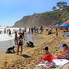 Crescent Bay_Labor Day_2015-09-07_4745 Ed.JPG