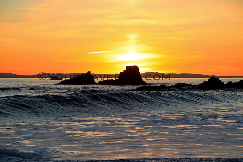Crescent Bay_2012-02-04_2497.JPG