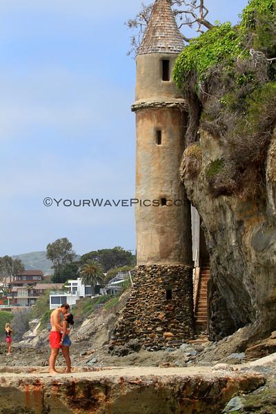 2019-05-14_Victoria Beach_Castle_12.JPG