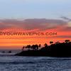 Laguna Sunset_Heisler Park_2015-08-30_4715.JPG