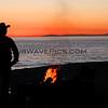 Aliso Beach Bonfire_2011-12-24_3508.JPG