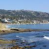 Laguna_Rockpiles_2009-03-25_4291.JPG
