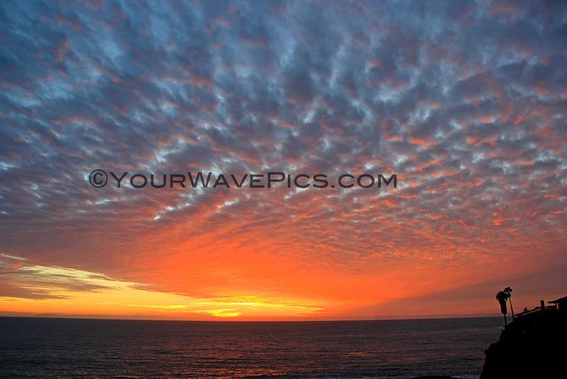 Crescent Bay Sunset_2014-03-03_4706.JPG