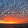 Crescent Bay Sunset_2014-03-03_4706.JPG